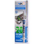 EX120 revitalizáló automata váltóhoz
