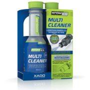 Atomex  Multi Cleaner benzines tisztító 250 ml