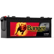 Banner Buffalo Bull 12V 180 Ah 950A Bal+