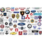 Duracell Started 12V 45Ah 400A jobb+