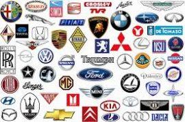 JP MOTO YTZ14S 12 V 11,2 Ah  bal +