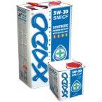 XADO 5W-30 SM/CF motorolaj 4 liter
