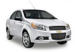 12 V 54-90 Ah Chevrolet-Daewoo