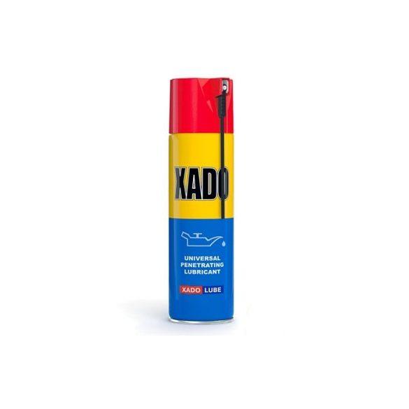 XADO univerzális kenőspray 500 ml