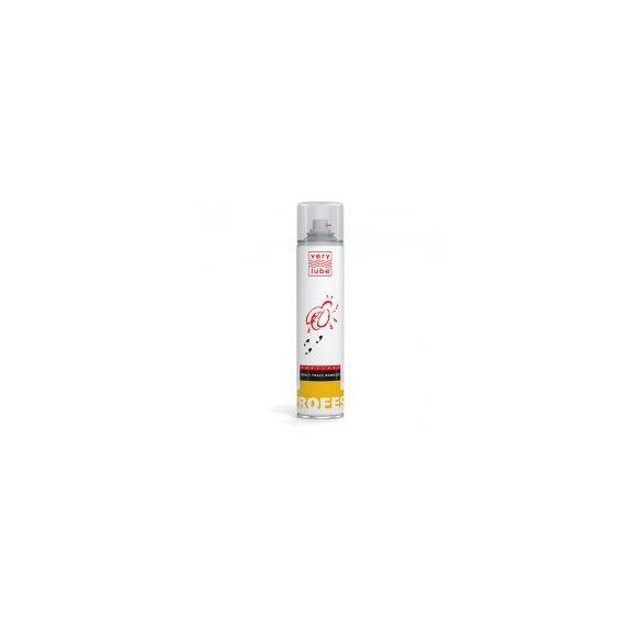 Verylube rovarnyom eltávolító spray 320 ml