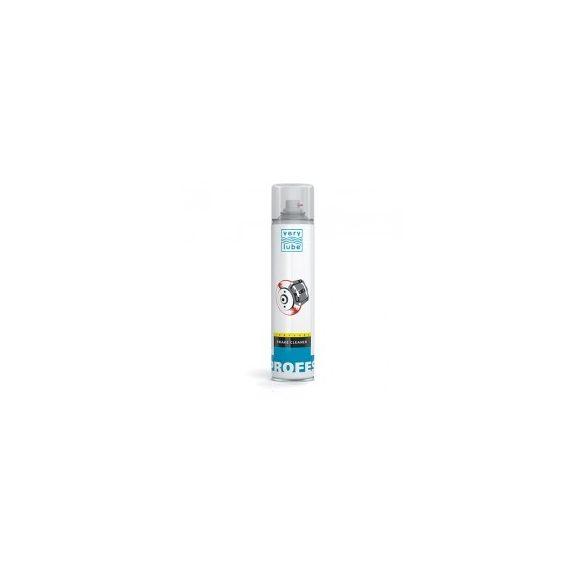 Verylube féktisztító spray 320 ml