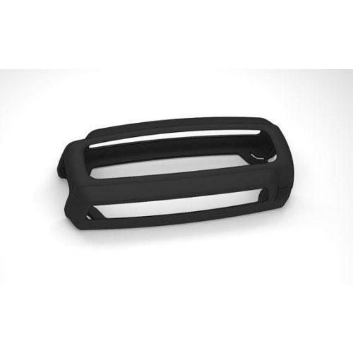 CTEK Bumper 60 gumiköpeny MXS 3.8 és MXS 5.0