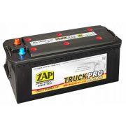 ZAP Truck 12 V 180 Ah 1000 A bal +