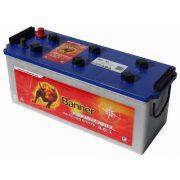 Banner Energy Bull munka akkumulátor 12 V 130 Ah Bal+