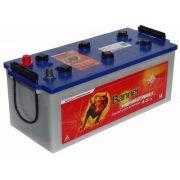 Banner Energy Bull munka akkumulátor 12 V 180 Ah Bal+