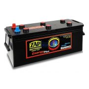 Zap Energy Plus 12 V 140 Ah 640 A bal +