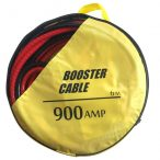 Booster Cable 900 A 6 méter