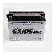Exide E50-N18L-A2 12 V 20 Ah 260 A jobb +