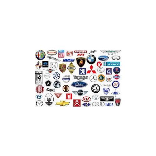 Landport GB12A-A (YB12A-A) 12 V 12 Ah bal +