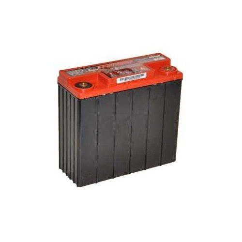 Odyssey Enersys 12 V 16 Ah akkumulátor
