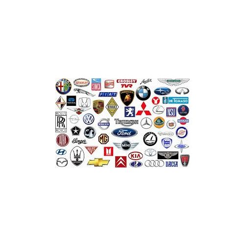 Power Kingdom 12 V 9 Ah UPS akkumulátor