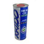 XADO 5W-30 SM/CF motorolaj 1 liter
