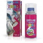 Verylube Turbo fémkondicionáló