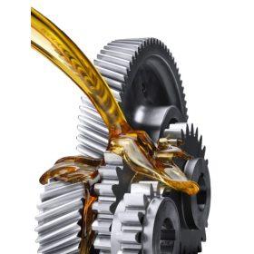 Xado Fémkondiciónálók motorolaj adalékok