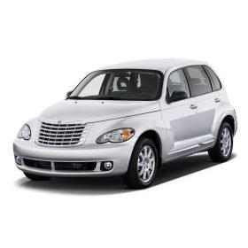 Amerikai Autó Akkumulátorok