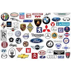 Global autó akkutöltő