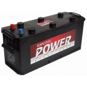 Electric Power 12V 155 Ah 900 A Bal+