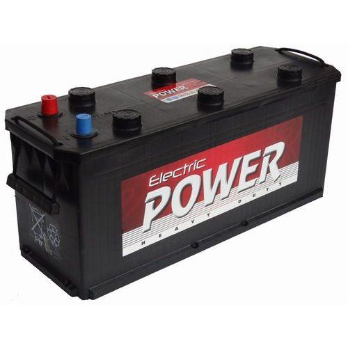 Electric Power 12V 155 Ah 900 A Bal+