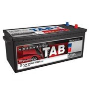 TAB Magic Truck 12 V 150 Ah 1000 A Bal+