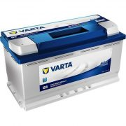Varta Blue Dynamic 12 V 95 Ah 800 A