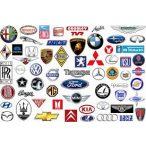 ZAP Premium 12 V 65 Ah 620A jobb+